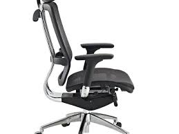 Lumbar Support Chairs Ergonomic Office Amazing Ergonomic Office Products Crown Seating