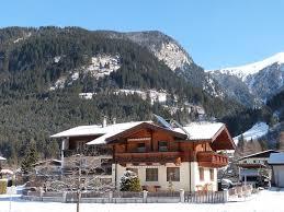 Bad Gastein Skigebiet Ferienwohnung Haus Grutschnigg österreich Bad Gastein Booking Com