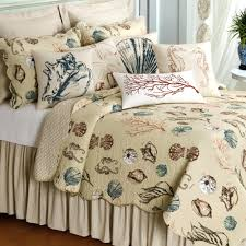 duvet covers grand collection seaside thread count duvet cover