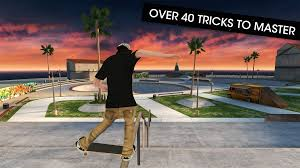 skate board apk skateboard 3 pro android apps on play