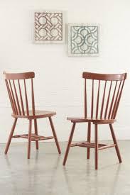 Custom  Orange Dining Room Decoration Design Inspiration Of - Burnt orange dining room