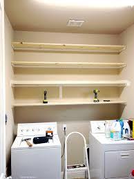 laundry room custom cabinets inseltage info