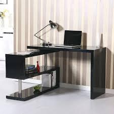 Kidney Bean Shaped Desk Computer L Shaped Desk L Shaped Computer Desk In Cherry Kidney