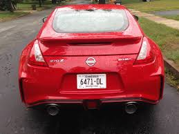 nissan 370z used india the nissan 370z nismo tech is an excellent sports car that u0027s hard