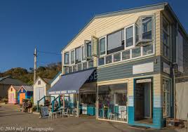 beautiful beach house hotel half moon bay beach house paint