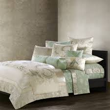 Silk Duvet Set How To Buy A Silk Quilt Cover On A Budget Ebay