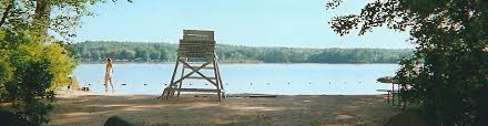 Rhode Island lakes images Camping in rhode island if you love the beauty of the out of jpg