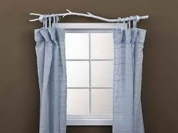 simple tips in choosing curtains for small windows mccurtaincounty