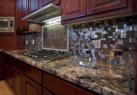 steel kitchen backsplash simple charming stainless steel backsplash stainless steel kitchen