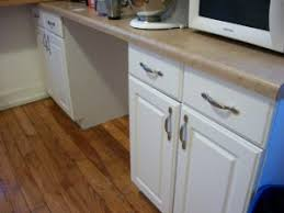 kitchen cabinet door replacement price a cost guide for replacement kitchen cabinet doors