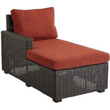 Chaise Lawn Chair Best 25 Chaise Lounge Outdoor Ideas On Pinterest Chaise Lounge