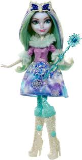 after high dolls names after high epic winter winter doll shop