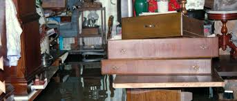 What To Do When Your Basement Floods by Plumbing Emergency What Do You Do When Your Basement Floods