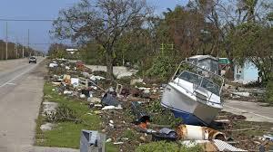 at least 15 dead after irma u0027s historic assault leaves florida