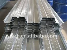 perforated metal deck galvanized perforated metal deck corrugated