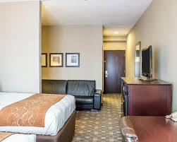 Comfort Inn Maumee Perrysburg Area Comfort Suites Hotels In Perrysburg Oh By Choice Hotels