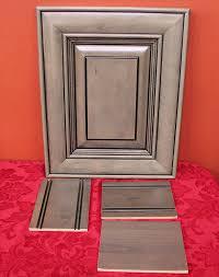 Black Glazed Kitchen Cabinets Best 25 Glazing Cabinets Ideas On Pinterest Refinished Kitchen