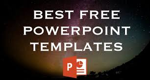 15 best free powerpoint templates best themes pulse linkedin