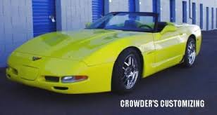 corvette c5 kit shop for chevrolet corvette kits on bodykits com