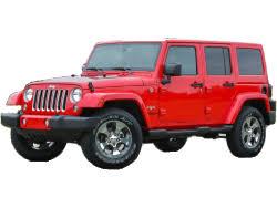 jeep mopar parts wrangler jeep wrangler accessories parts at mopar parts