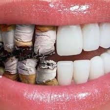 Pictures Of Oral Cancer On Roof Of Mouth by Vaporfi Twitter Search Anti Smoking Ads Pinterest Too Late