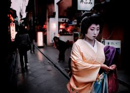hairstyle fads how much attention should you pay to them so you want to start a blog in japan savvy tokyo