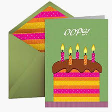 free birthday ecards the best free birthday e cards