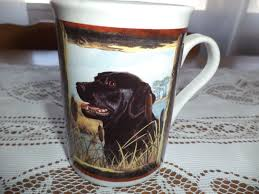 100 designer coffee mug oiva kulkue muki marimekko please