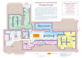 air force one floor plan incase llc seminary co op bookstore floor plans