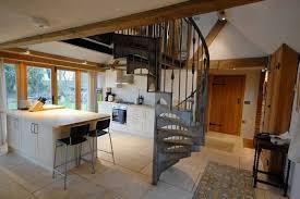 Interior Design Buckinghamshire Interior Of Ox House Holiday Cottage Brill Buckinghamshire Near