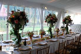wedding tables and chairs tent rental chair rental wedding rentals pittsburgh pa