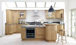 Kitchen Cabinets In Pa Amish Kitchen Cabinets Made Kitchen Cabinets Pa Ready