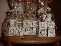 Christmas Wood Projects Pinterest by Best 25 Christmas Blocks Ideas On Pinterest Christmas Wood
