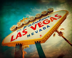 best 25 vegas vacation packages ideas on las vegas