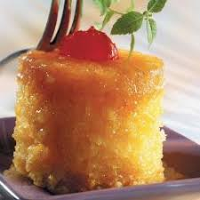 recette cuisine facile pas cher dessert pas chers toutes les recettes allrecipes