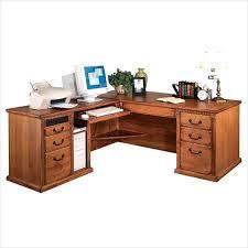 Kathy Ireland Computer Desk Executive Computer Desk For Home Kathy Ireland By Martin