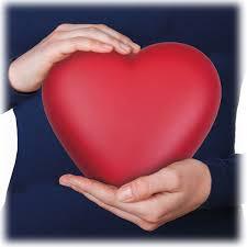 heart urn child cremation urn brass heart urn scarlet