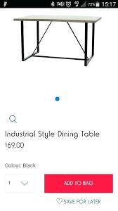 kmart dining room sets kmart dining room furniture kikko co