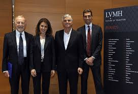 si e lvmh lvmh signs partnership with bocconi the luxonomist