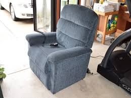 fresh kingwood lazy boy luxury lift power recliner excellent lazy