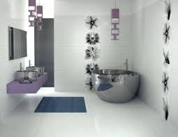 bathroom tile designs patterns design bathroom tiles bathroom tile designs patterns pleasing