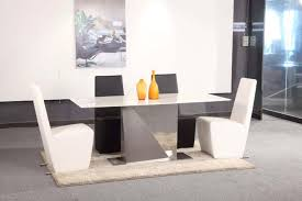 marble dining table designs marble dining table brings luxurious