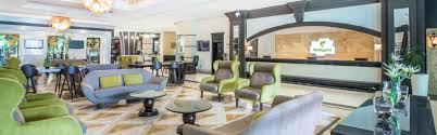 holiday inn bur dubai embassy district hotel by ihg