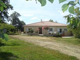 chambres d hotes dans le gers 32 maison sur un hectare avec piscine hors sol à la à marguestau