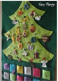 173 best advent christmas images on pinterest christmas crafts