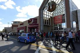 Barnes Noble Chattanooga Hamilton Place Mall Security Increased After Multiple Incidents