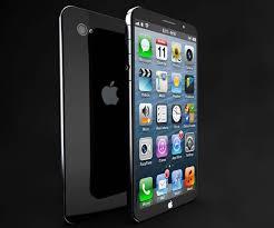 design iphone iphone 6 design concept gadgetsin