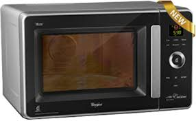 flipkart com whirlpool 29 l convection microwave oven convection