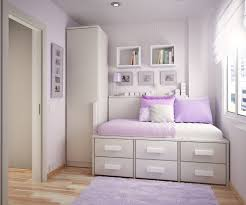 Cute Room Ideas For Teenage Girls With Small Rooms  Teen - Ideas for a small bedroom teenage