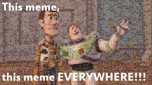 Collage Memes - super meme by citrus rain on deviantart